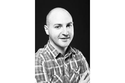 <b>Emmanuel Belaire</b><br />Auteur et rédacteur dans<br />SOLDATS DU FEU magazine