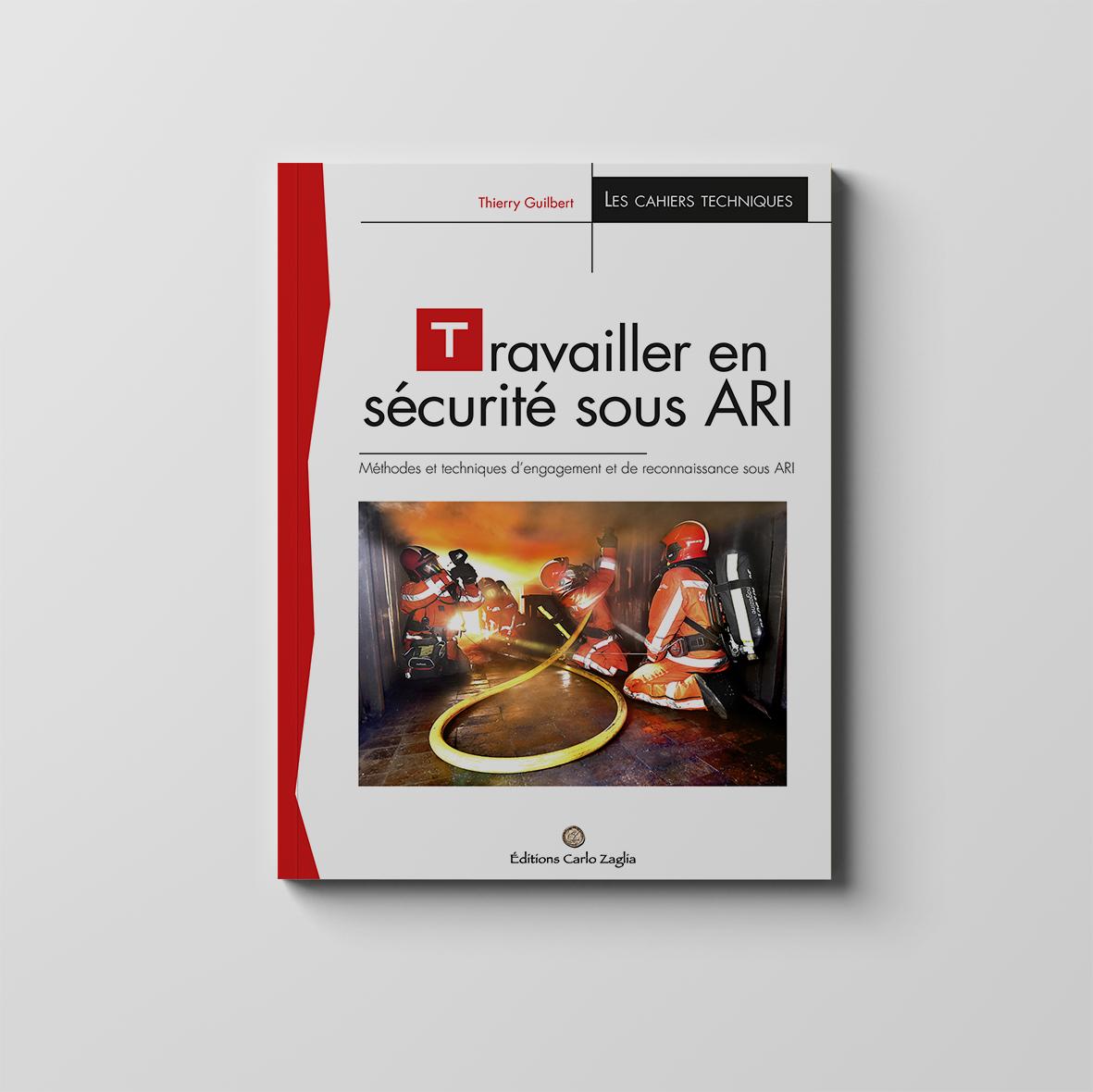 Travailler en sécurité sous ARI