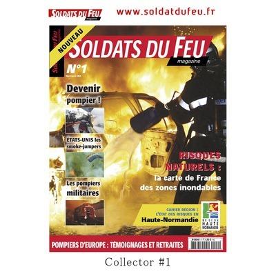 Collector SFm1