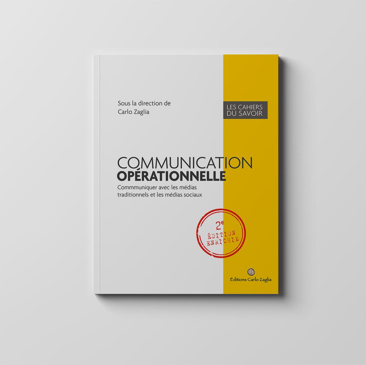 Communication opérationnelle