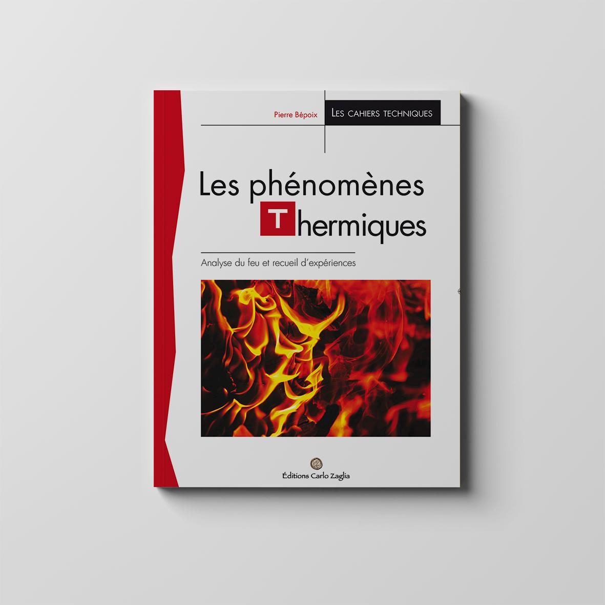 Les phénomènes thermiques