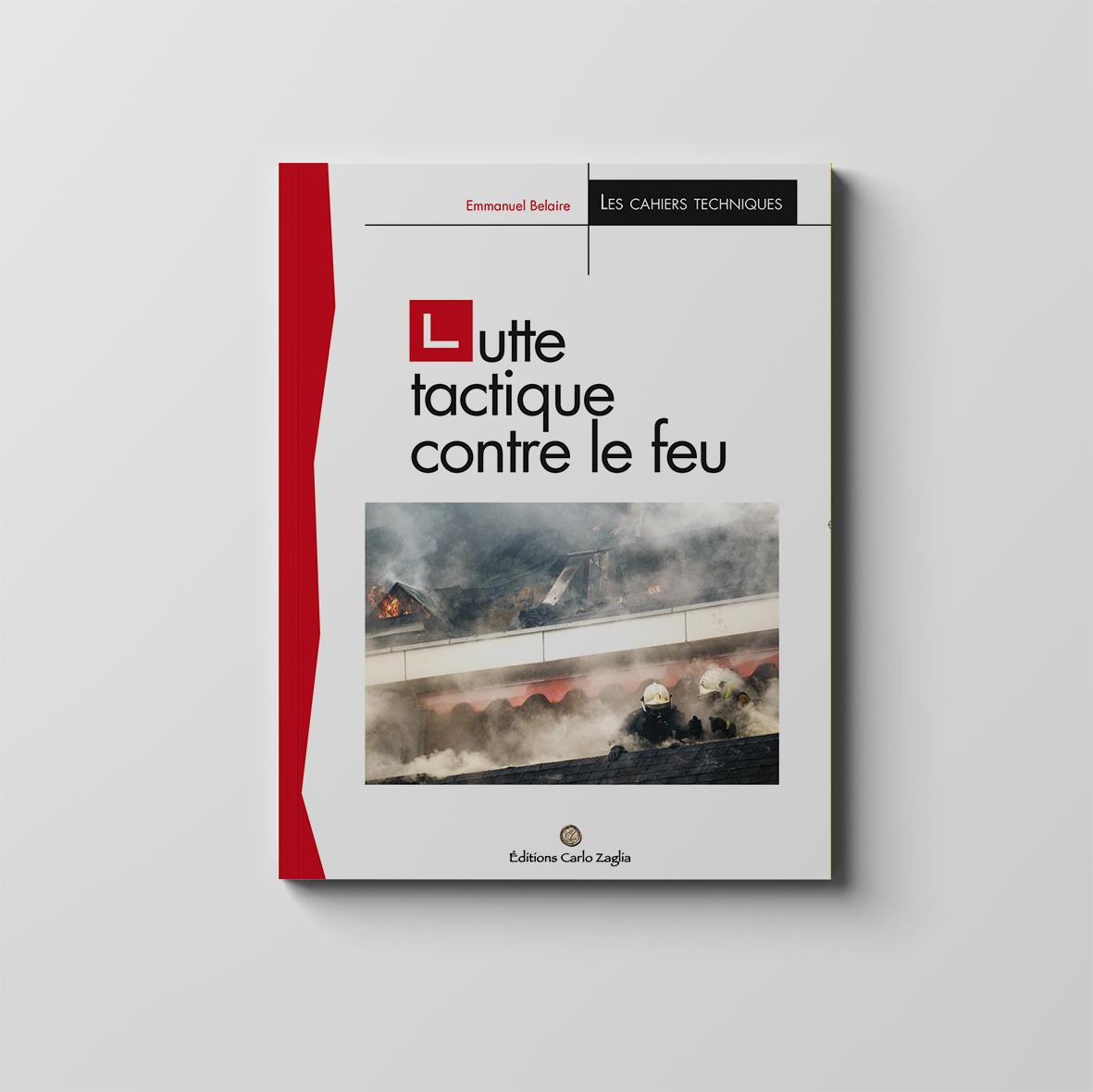 Lutte tactique contre le feu