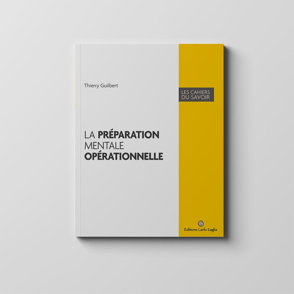 La préparation mentale opérationnelle