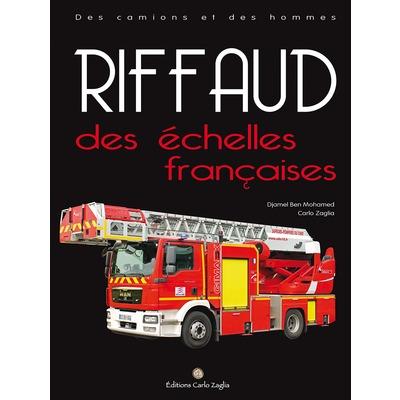 Riffaud, des échelles françaises